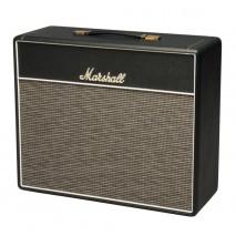 Marshall 1974 CX gitár hangláda