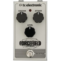 TC Electronic Forcefield Compressor pedál