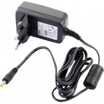 Korg KA199 adapter