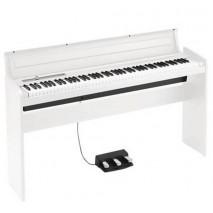 KORG LP-180 WH digitális zongora