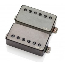 EMG-MF Set gitár pickup set
