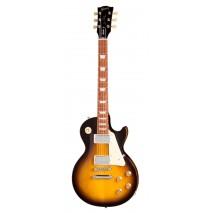 Gibson Les Paul Studio Vintage Sunburst elektromos gitár