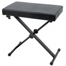 GEWA szintetizátor-szék FX