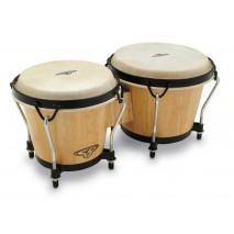 LP CP221-AW bongó