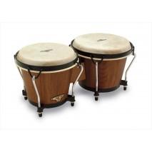 LP CP221-DW bongó