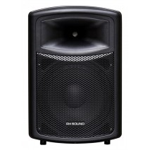 RH Sound S12-C passziv hangfal