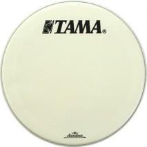 Tama CT22BMOT frontbőr Tama felírattal