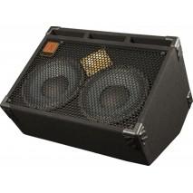 EDEN D210MBX basszus hangláda