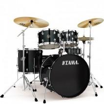 Tama RM50YH6-WR Rhythm Mate dobszett