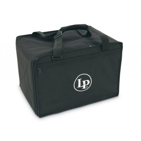 LP LP523 cajon táska