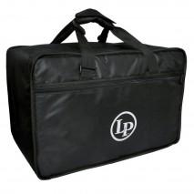 LP LPCB cajon táska