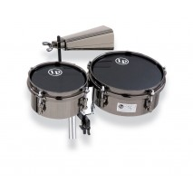 LP 845-JD percussion pack