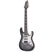 Schecter Banshee-7 Extreme CB Elektromos gitár