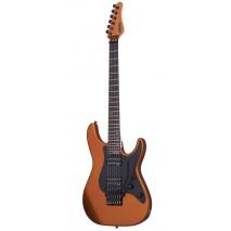Schecter Sun Valley Super Shredder FR LOR Elektromos gitár