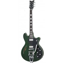 Schecter T S/H-1B 2017 EGP Elektromos gitár