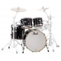 Pearl BCX924XFP/C103 Masters Customs Birch Shell Pack Dobfelszerelés