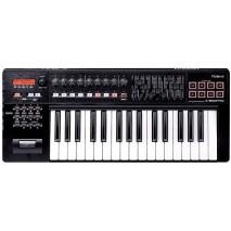Roland A-300PRO-R MIDI Vezérlő billentyűzet