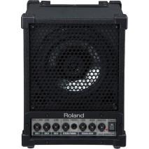 Roland CM-30 Monitor