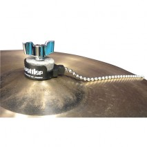 Pro Mark R22 Beck Chain (Rattler)