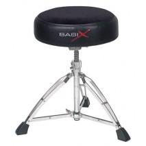 Basix DT-600 dobszék