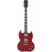 Stagg G300 LH TCH elektromos gitár