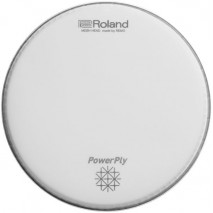 """Roland MH2-10 Hálóbőr 10"""""""