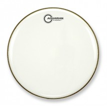 "Aquarian HF10WH 10"" Hi-Frequency Gloss White"