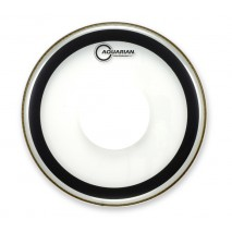 "Aquarian PFPD12 12"" Performance II Clear With"