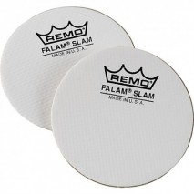Remo KS-0002-PH Falam Slams