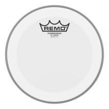"""Remo P4-0112-BP 12"""" Dobbőr"""