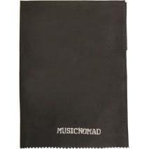 MusicNomad MN201 polírozó kendő