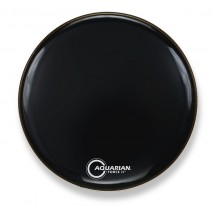Aquarian FR22BK