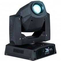 MarQ GestureSpot 300 robotlámpa