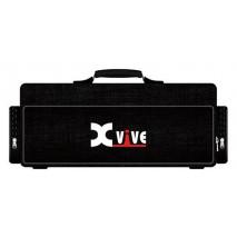 XVive B4 pedálboard