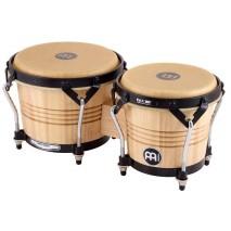 Meinl - LC300NT-M bongo