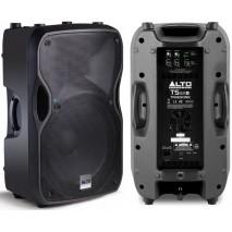 Alto Pro TS 112A aktív hangfal