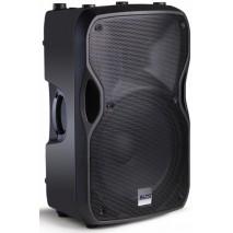 Alto Pro TS 115 passzív hangfal