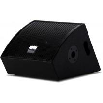Alto Pro SXM 112A monitor hangfal