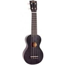 Mahalo MK1P-TBK szoprán ukulele tok