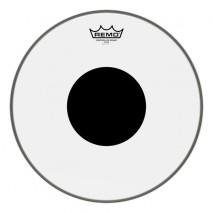 "Remo CS-0308-10 8"" Dobbőr"