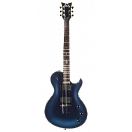 Schecter Damien Elite 6 DMB elektromos gitár