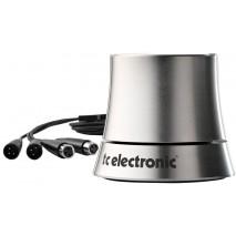 TC Electronic Level Pilot (1 unit) Hangszerőszabályzó