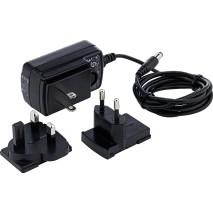 TC Electronic PowerPlug 9 gitáreffekt tápegység