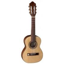 VGS Pro Arte GC 25 II N klasszikus gitár