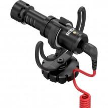 Rode VideoMicro mini videómikrofon