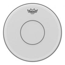 """Remo P7-0313-C2 13"""" dobbőr"""