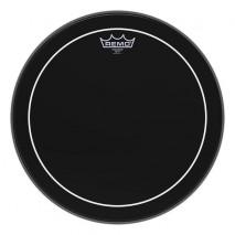 """Remo ES-0610-PS 10"""" dobbőr"""
