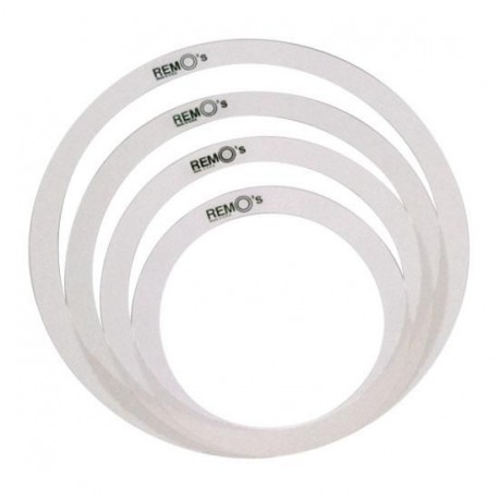 Remo RO-0244-00 O-ring Tompító szett