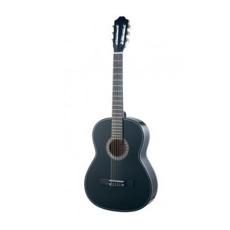 Geryon LC-14 3/4-es klasszikus gitár