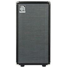 Ampeg SVT-210AV basszusgitár láda